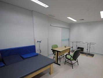 Fisioterapia HPS Jundiaí