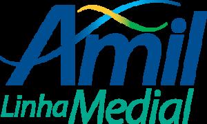 Plano de Saúde Amil Medial