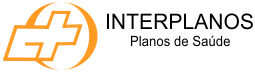 Interplanos Plano de Saúde Empresarial e Convênio Médico Empresarial