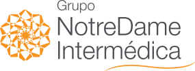 grupo intermedica logo